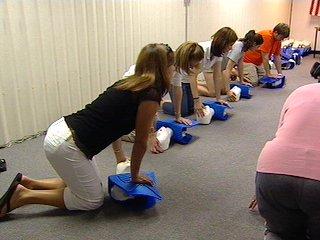 Lifeguard Needs in Ohio teacher%2Bcpr%2Bclass